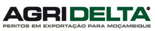 agridelta-logo-portuguese